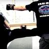 Up to 86% Off Krav Maga Self-Defense Classes