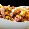 Up to 56% Off Spanish Fare at Puerto Gallego in Hialeah