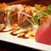 Half Off Upscale Fare at Feng Asian Bistro