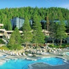 Up to 48% Off at The Resort at Squaw Creek in Squaw Valley, CA