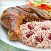 Jamaica Jerk - Rogers Park: $10 Worth of Jamaican and Caribbean Fare