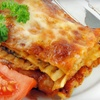 $8 for Lasagna at The Pasta House