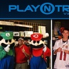 Play N' Trade - Brandon - CLOSED - Brandon: $10 for $25 Worth of Games and Accessories at Play N Trade