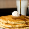 $10 for Breakfast and Lunch Fare at Le Peep