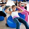 54% Off Classes at Posture Perfect Pilates