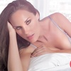 80% Off Boudoir Photography Session