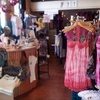 Half Off Boutique Apparel at Ciao Bella