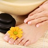 55% Off at Refined Skin Medi-Spa in Red Wing