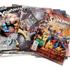 Giant Comic Book Bundle