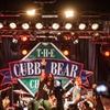 Cubby Bear – Up to 83% Off December Concert Pass