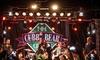 The Cubby Bear - Cubby Bear: Cubby Bear Concert on February 6–March 5