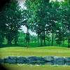 Up to Half Off Golf Outing for Two in Gatineau