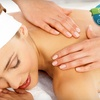 Up to 56% Off Massage at OneZenLife