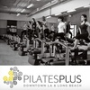 61% Off at Pilates Plus in LA & Long Beach