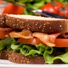 Up to 55% Off Sandwich Lunches from The Bagged Lunch Co.