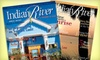 """Indian River Magazine: $10 for a One-Year Subscription to """"Indian River"""" Magazine"""