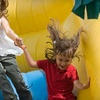 Up to 64% Off All-day Bounce Passes