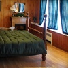 Up to 60% Off Two-Night Stay in Whittier