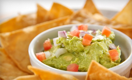 Key Lime Cafe: $20 Groupon for Lunch (Valid Any Time Before 5PM) - Key Lime Cafe in Stuart