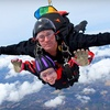 $155 for a Tandem Skydiving Jump in Louisburg