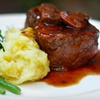 Half Off Upscale American Fare at Thee Olde Place Inn in Baldwin