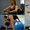 72% Off at Pilates Reformed