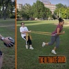60% Off Ultimate Grind Boot Camp