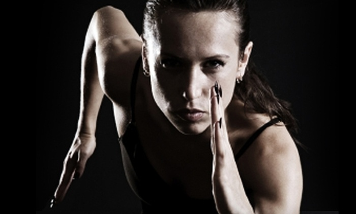 Shutout Solutions: $15 for $30 Worth of Athletic Cleansing Products for Body, Clothing, and Gear from Shutout Solutions