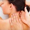 Up to 51% Off Reflexology Massage in New Braunfels