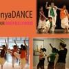Half Off Bollywood Dance Course