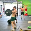 51% Off Classes at CrossFit from The Ashes