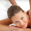 57% Off Spa Package with Champagne at Valley Bliss