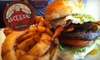 Stubbys Pub and Grub - Riverwest: $15 for $30 Worth of Dinner Fare at Stubby's Pub & Grub (or $10 for $20 Worth of Lunch)