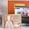 70% Off Keepsake Books from Photobook America