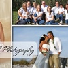73% Off Custom Photo Session