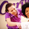 Curves – Up to 76% Off Membership Package