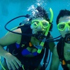 Up to 68% Off Pool Dives in North Miami Beach