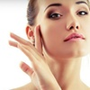 Up to 75% Off Botox in Delray Beach