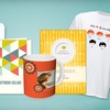 Up to 70% Off Customized Shirts, Mugs & More from InkGarden