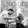 Up to 69% Off Hair Care in Chevy Chase