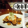 60% Off at Ritz Grill