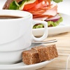 $5 for Cafe Fare at Ambition Coffee House and Eatery in Schenectady