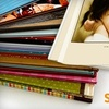 67% Off a Shutterfly Photo Book