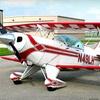 43% Off Airplane Thrill Ride