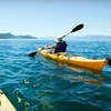 Up to 58% Off Guided Kayaking Tours in Freeport