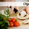 Organic Creation - Charlotte: $115 for Three In-Home Meals Prepared by a Personal Chef from Organic Creation ($300 Value)