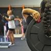 60% Off Eight Weeks of Gym Membership