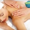 Up to 67% Off Spa Packages at Sterling Spa