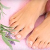 Up to 59% Off Mani-Pedi in Lansdale