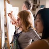 Half Off Art Classes at Tulsa Art Center